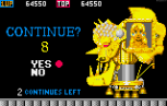 Toki Atari Lynx 51