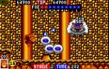 Toki Atari Lynx 52