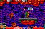 Toki Atari Lynx 58