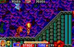 Toki Atari Lynx 59