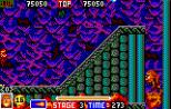 Toki Atari Lynx 60