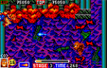 Toki Atari Lynx 61