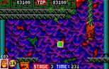 Toki Atari Lynx 72