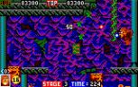 Toki Atari Lynx 73