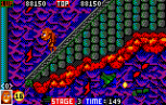 Toki Atari Lynx 79