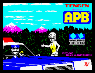 APB ZX Spectrum 01