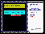 APB ZX Spectrum 02