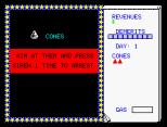 APB ZX Spectrum 03