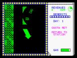 APB ZX Spectrum 04