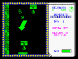 APB ZX Spectrum 05
