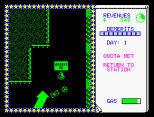 APB ZX Spectrum 06