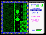 APB ZX Spectrum 07
