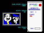 APB ZX Spectrum 08