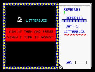 APB ZX Spectrum 09