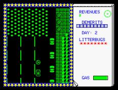 APB ZX Spectrum 10