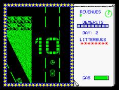 APB ZX Spectrum 11