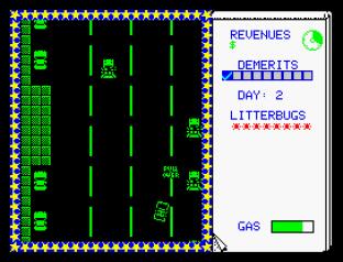 APB ZX Spectrum 12
