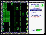 APB ZX Spectrum 13