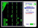 APB ZX Spectrum 14