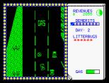 APB ZX Spectrum 15