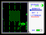 APB ZX Spectrum 16