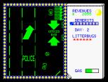 APB ZX Spectrum 17