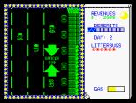APB ZX Spectrum 18