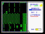 APB ZX Spectrum 19
