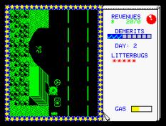 APB ZX Spectrum 21