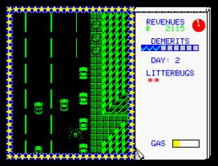 APB ZX Spectrum 23