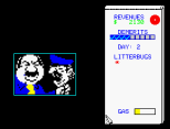 APB ZX Spectrum 24