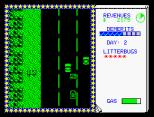 APB ZX Spectrum 25