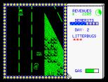 APB ZX Spectrum 26