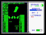 APB ZX Spectrum 28