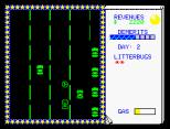 APB ZX Spectrum 29