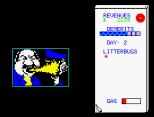 APB ZX Spectrum 30