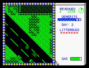 APB ZX Spectrum 31
