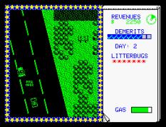APB ZX Spectrum 32
