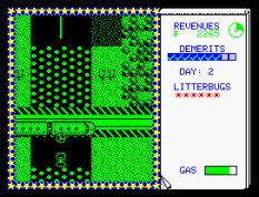 APB ZX Spectrum 33