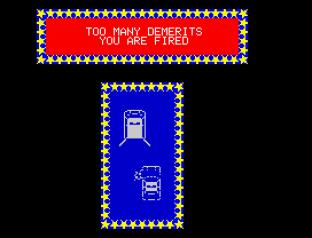 APB ZX Spectrum 34