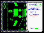 APB ZX Spectrum 35