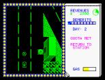 APB ZX Spectrum 36