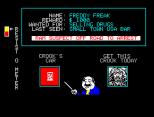 APB ZX Spectrum 37