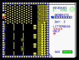 APB ZX Spectrum 38
