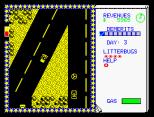 APB ZX Spectrum 39