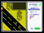 APB ZX Spectrum 40