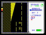 APB ZX Spectrum 41