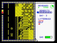 APB ZX Spectrum 43