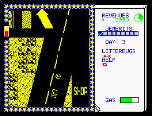 APB ZX Spectrum 45