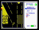 APB ZX Spectrum 46